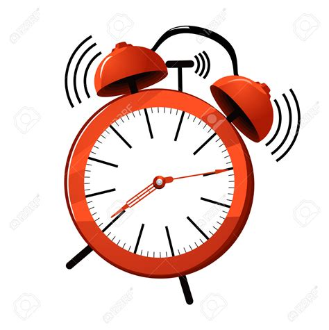Alarm Vector alarm clock images search