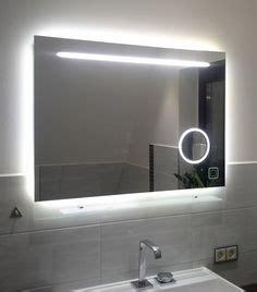 badezimmer vanity light mit steckdose led bad spiegel badezimmerspiegel mit beleuchtung