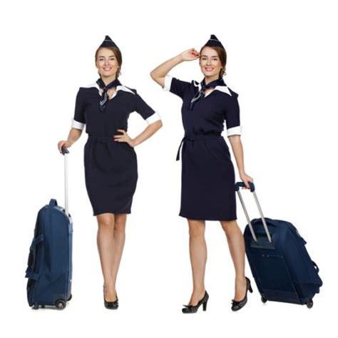 Flight Attendant In Ct flight attendant in ct gmagazine co