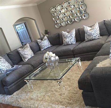 Gray Couches For Sale Excellent Grey Couches For Sale Gray Leather Sofas