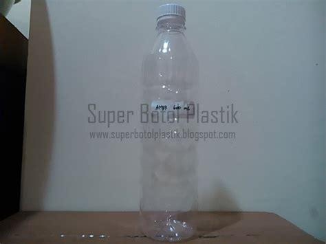 Botol Air Mineral 600 Ml jual botol pet air mineral 600 ml botol plastik jual botol plastik botol