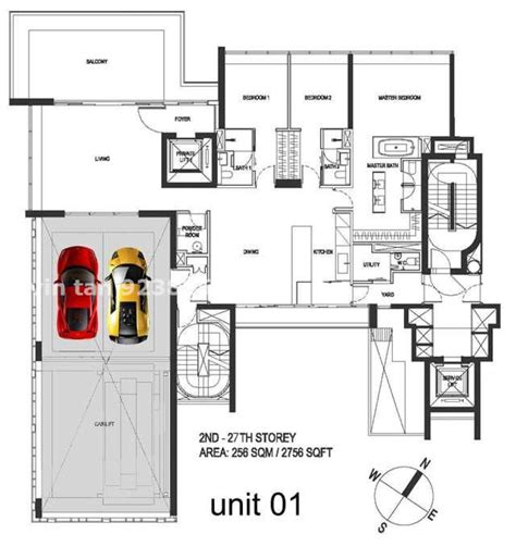 garage layout plans portable garage plan interior design ideas