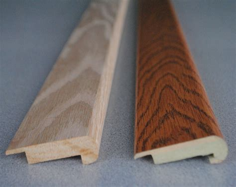 laminate flooring bullnose stair nose
