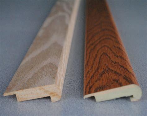 Laminate Flooring: Remove Scuffs Laminate Flooring