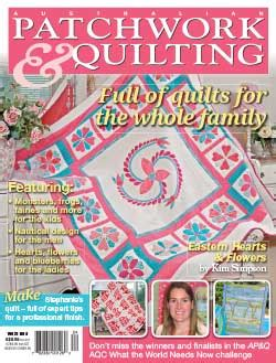 Patchwork Blogs Australia - quiltsalott why it s to be able to draft blocks