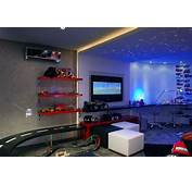 DORMITORIO DE RAYO MCQUEEN CARS O KIDS BEDROOM