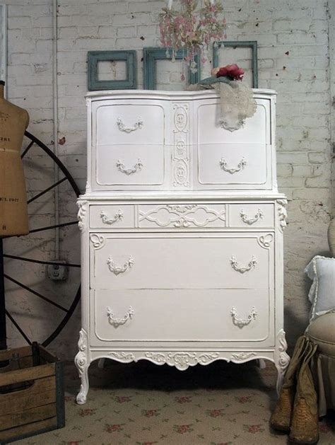 shabby chic bedroom furniture direct pics industrial i wouldn t mind metal dressers that are curved and have