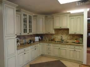Discontinued Kitchen Cabinets Beautiful Discontinued Kitchen Cabinets 5 Clearance Kitchen Cabinets For Sale Bloggerluv