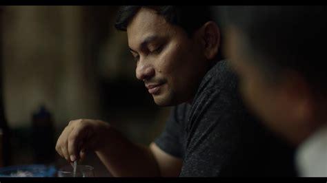 film pendek hot lewat film pendek tompi kritik setya novanto