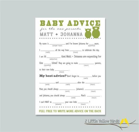 17 best ideas about baby shower advice on pinterest 17 best images about baby shower ideas on pinterest baby