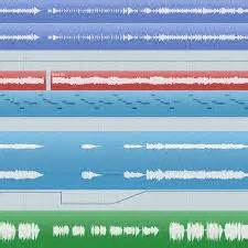 cubase pattern bank top 10 free beat making software for hip hop beginners