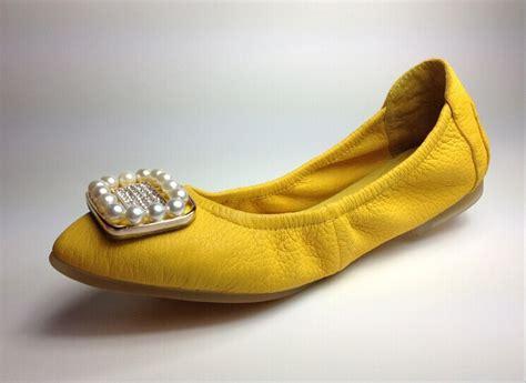 yellow dress shoes for yellow dress shoes for dress yp