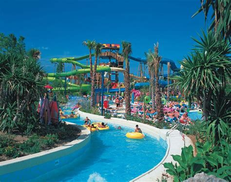 parks with water top 10 popular best water parks in america hit list