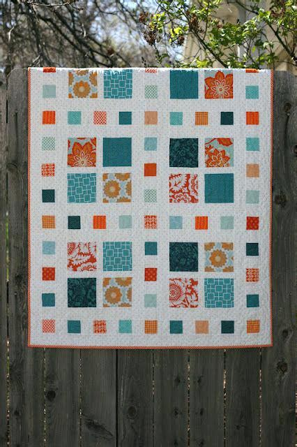 quilt pattern using charm packs baby quilt pattern using 2 charm packs baby quilt patterns