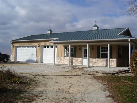 residential home blueprint residential metal building residential construction steel framed homes pinterest