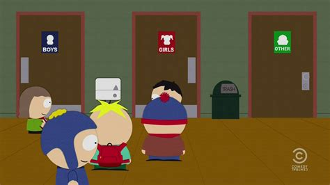 south park bathroom image thecissy 00048 png south park archives fandom