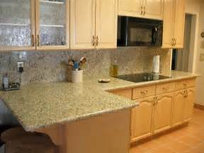 Backsplashes For Kitchens With Granite Countertops Backsplash Granite Amp Kitchen Studio