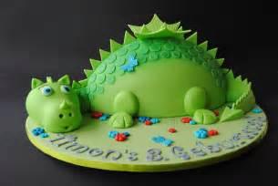 drachen kuchen 3d drachen torte 3 kindergeburtstag torteneleganz