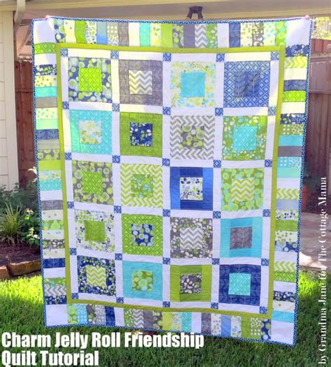 The Quilt Cottage by Quilting On Quilting Tips Flying Geese And