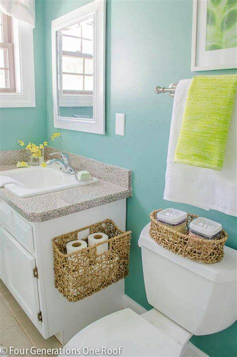 bathroom basket ideas 25 best toilet paper holder ideas and designs for 2016