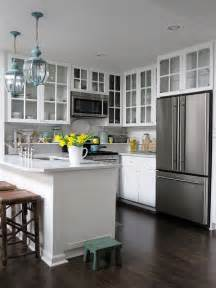 ideas for kitchen design 43 extremely creative small kitchen design ideas