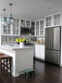 Kitchen Cabinet Doors In Nj » Home Design 2017