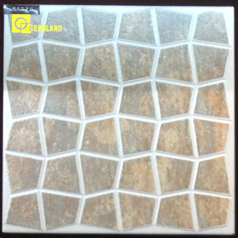 cheap bathroom floor tile clean cheap bathroom self adhesive wall tiles