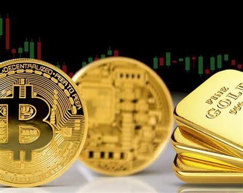 bitcoin gold hard fork bitcoin gold beginner s guide to the upcoming hard fork