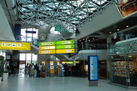 tegel terminal e tegel terminal nebenkosten f 252 r ein haus