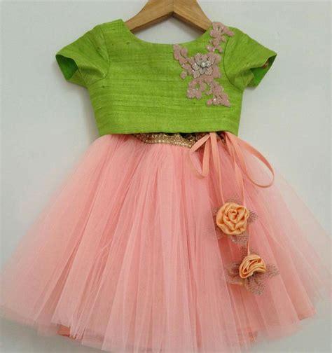 girls frock designs baby girls dresses baby wears summer lehanga for nuha baby girl kids and baby style