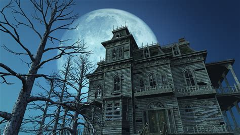 haunted houses long island boos and brews on the road to long island s scariest haunted houses hotel indigo