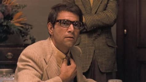 Scratchy And Hutch Alex Rocco Dies Godfather Actor Was 79 The Gossip