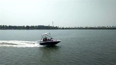 mini jet boat weight mini fishing jet boat buy jet boat fishing jet boat mini