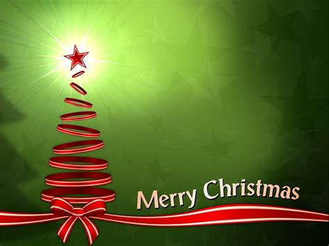 merry powerpoint template merry 2013 backgrounds presnetation ppt