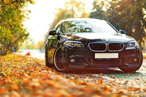 bmw car wallpaper hd bmw car hd wallpaper hdwallpaperfx