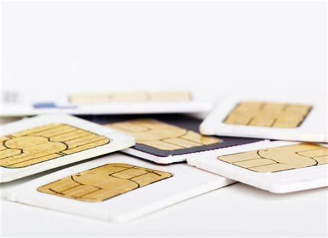 free mobile por free mobile a augment 233 ses prix pour le renouvellement des
