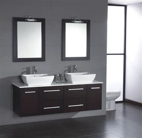 Modern Bathroom Vanity Ideas Modern Bathroom Vanity Design For The Modern Individual