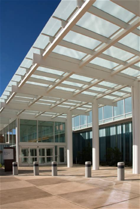 glass awnings for home newberg glass glass awnings