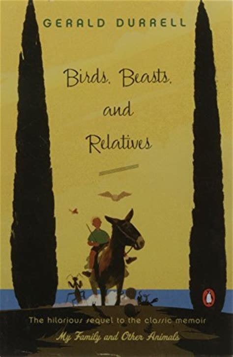 0006344658 birds beasts and relatives birds beasts and relatives harvard book store