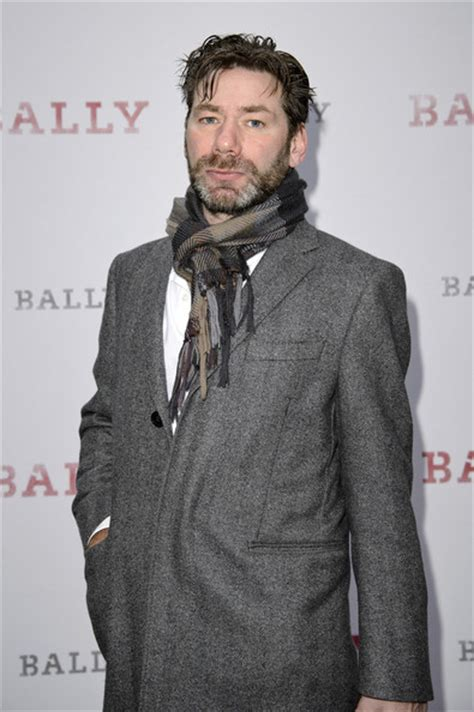 Mat Collishaw by Mat Collishaw Photos Bally And Everest 60th Anniversary