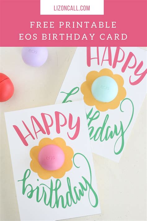 Birthday Cards And Gifts - birthday gift cards with regard to birthday gift cards card design ideas