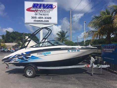 boats for sale key largo florida yamaha ar192 boats for sale in key largo florida
