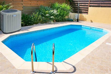 lap pool cost lap pool cost melbourne american hwy