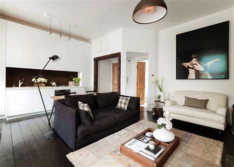 Come Ristrutturare Un Appartamento by Ristrutturare Un Piccolo Appartamento D Epoca Di 50 Mq