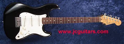 Knob Gitar Model Fender Kb 1w am i a quot two knob quot butcher fender stratocaster guitar forum