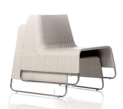 Modern Patio Chair Modern Patio Chairs And Lounge Chairs Air Chair From Expormim