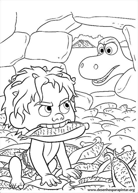 ferdinand coloring book great coloring book for books o bom dinossauro desenhos para imprimir colorir e pintar