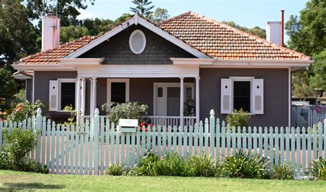 house means 10 ways to enhance your home s curb appeal stay at home mum