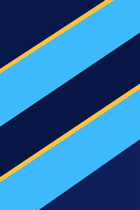 Arsenal Thrid 17 Kit Iphone 6 7 5s Oppo F1s Redmi S6 Vivo simple arsenal fc third kit wallpaper for iphone may work for other devices as well