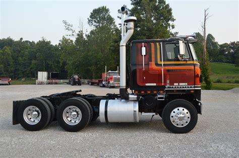 international semi truck international cabover related keywords international